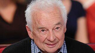 Mort de l'ancien pilote de Formule 1 Jean-Pierre Beltoise