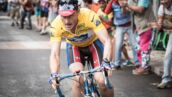 The Program (RMC Story) : Lance Armstrong, le plus gros mensonge de l'histoire du sport (VIDEO)