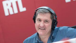 RTL : Yves Calvi remplace Laurent Bazin à la tête de la matinale