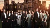 La saison 6 de Downton Abbey arrive le 5 décembre sur TMC : on en était où ?