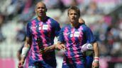 Programme TV Challenge Cup : la finale Stade Français – Gloucester vue par Matthieu Lartot