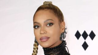 Beyoncé réalise le rêve d'une fan atteinte du cancer (VIDEO)
