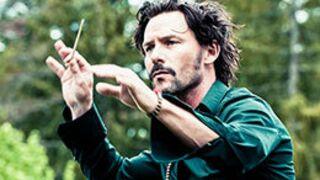 Audiences : Falco leader en baisse sur TF1, Scorpion à la deuxième place sur M6
