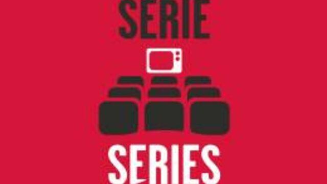 Séries : comment fidéliser le public ?