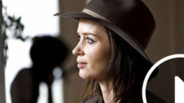 Edge of Tomorrow (TF1) : un tournage très éprouvant pour Emily Blunt