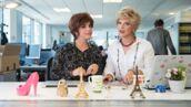 Canal + : Catherine et Liliane, c'est fini !