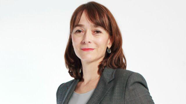 La nouvelle présidente de France Télévisions au cœur d'une polémique