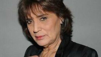 Linda de Suza: la star des années 80 en grande détresse financière