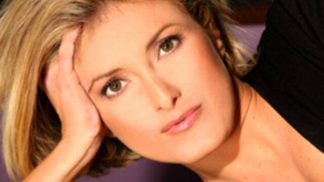 """Isabelle Brès : """"Pourquoi je quitte TF1"""""""