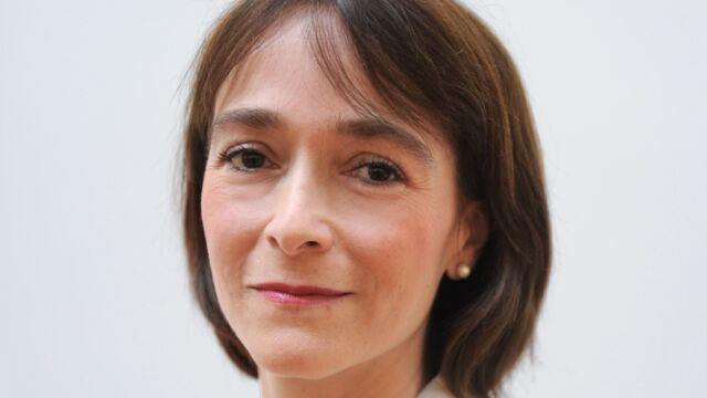 """Nomination de Delphine Ernotte à France Télévisions : pas de """"trafic d'influence"""" pour le Parquet"""