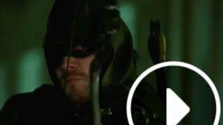 Arrow, Wayward Pines, Unreal... les trailers séries de la semaine (VIDEOS)