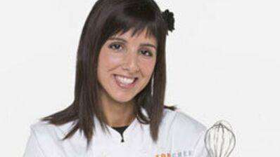"""Naoëlle d'Hainaut (Top Chef 4) règle ses comptes avec M6 : """"Je leur en veux !"""""""
