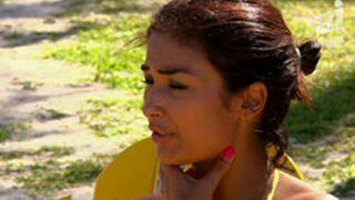 L'île des vérités 4 : Sarah et Tatiana s'expliquent