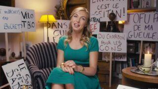 Exclu. Découvrez la saison 2 de La Loove, la websérie avec Amélie Etasse (Scènes de ménages)