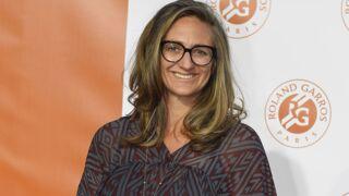 Roland-Garros : Mary Pierce consultante pour France Télévisions ?