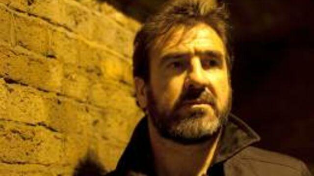 Cantona produit un documentaire sur Manchester pour Canal+