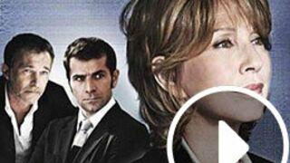 Les hommes de l'ombre saison 2 : House of Cards à la française avec Carole Bouquet en first lady