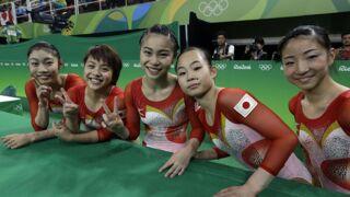 Jeux Olympiques : Les commentaires douteux de France 2 provoquent un tollé sur Twitter
