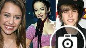 Miley Cyrus, Alizée, Justin Bieber... Zoom sur les enfants superstars de la chanson (30 PHOTOS)