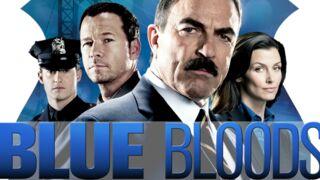 Après une longue absence, Blue Bloods (enfin) de retour sur M6