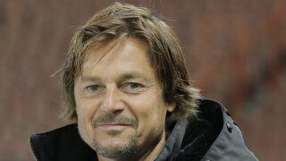 Daniel Bravo quitte Canal+ pour beIN Sports