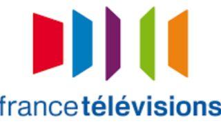 Après Plus belle la vie, un nouveau feuilleton quotidien pour France Télévisions ?