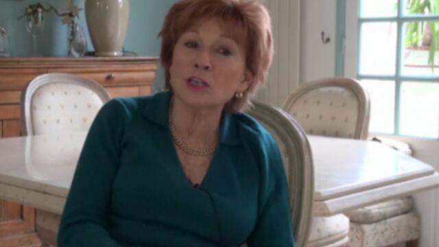 Marion Game (Scènes de ménages) s'en prend à Stéphane Plaza et Valérie Damidot (VIDEO)
