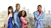 Saint-Valentin : quelles stars retrouverez-vous dans les téléfilms de M6 ?