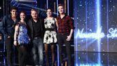 Nouvelle Star : ce que chanteront les candidats pour le cinquième prime