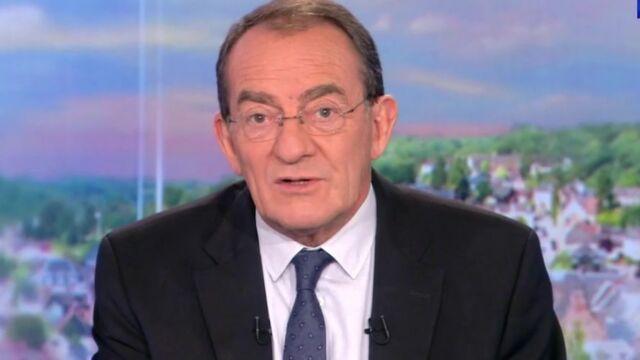 Jean-Pierre Pernaut en deuil : son frère est décédé