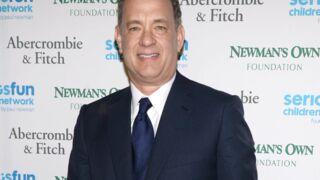 Tom Hanks dans la peau du capitaine Chesley Sullenberger pour Clint Eastwood ?
