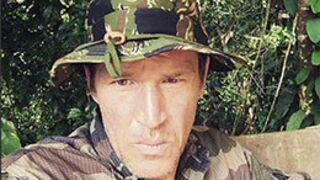 TPMP : Cyril Hanouna confirme que Benjamin Castaldi était invité à l'émission
