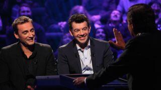 Audiences : TF1 commence bien l'année, record pour Objectif Top chef