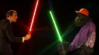 Des conseils pour sa première fois, et l'interview de Chewbacca : les vidéos YouTube de la semaine
