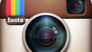Le réseau social Instagram plus fort que Twitter et Facebook !