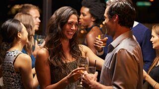 Insolite : Un bar a enfin trouvé la solution aux rendez-vous Tinder ratés