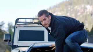 Paul Walker aurait eu 46 ans : retour en images sur la carrière de la star de Fast And Furious (PHOTOS)