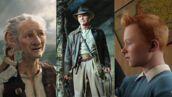 Le BGG - Le Bon Gros Géant : connaissez-vous bien les films d'aventures de Steven Spielberg ? (QUIZ)