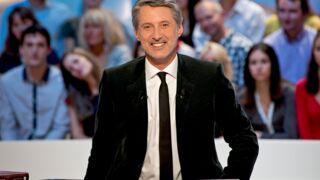 Canal+ en dit plus sur le futur talk-show d'Antoine de Caunes