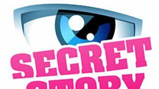 Secret Story : Une femme cougar, une ex' de Michael Jackson... Le résumé du prime