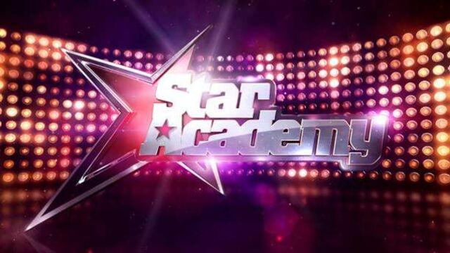 La Star Ac' ouvre le 6 décembre sur NRJ 12