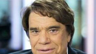 OM : Bernard Tapie condamné à verser 1,2 million d'euros à l'Urssaf