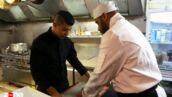 Un ex-candidat de Top Chef repéré dans Zone Interdite !