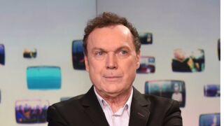 """""""Questions pour un champion"""" : la directrice des programmes de France 3 dézingue Julien Lepers"""