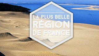 M6 lance La plus belle région de France jeudi 22 mai