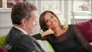 Une ambition intime (M6) : Avez-vous aimé l'émission de Karine Le Marchand ? (SONDAGE)