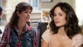 Clem (TF1) : depuis 2010, ils ont bien changé ! (PHOTOS)