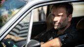 TF1 prépare de nouveaux pilotes de séries