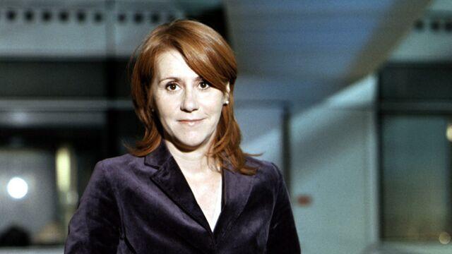 Nathalie Darrigrand pour remplacer Michel Field à la tête de France 5 (MAJ)