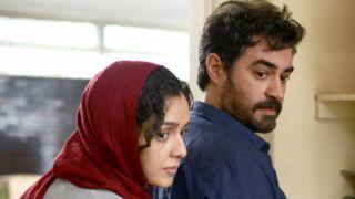 Cannes 2016 : on a vu Le Client d'Asghar Farhadi. Notre avis.